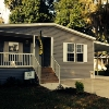 Mobile Home for Rent: 2015 Fleetwood