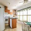 Mobile Home for Sale: Invest in Your Future Today!, Apache Junction, AZ