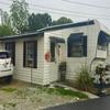 Mobile Home for Sale: Located Across From Community Pool, Clubhouse, Saint Petersburg, FL
