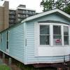 Mobile Home for Sale: 1991 Shultz