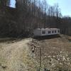 Mobile Home for Sale: VA, LEBANON - 2012 INDEPENDE multi section for sale., Lebanon, VA