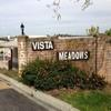 Mobile Home Park for Directory: Vista Meadows MHP - Directory, San Marcos, CA