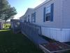 Mobile Home for Sale: Recently Remodeled *HE056, Hereford, PA