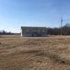 Mobile Home for Sale: OK, OKEMAH - 2011 SOUTHERN multi section for sale., Okemah, OK