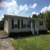Mobile Home for Sale: NC, WINSTON SALEM - 2009 STINGER M multi section for sale., Winston Salem, NC