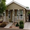 Mobile Home for Sale:  I Need A New Owner!!!!, Phoenix, AZ