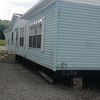 Mobile Home for Sale: MUST SEE #8224, Sweetwater, TN