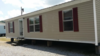 Mobile Home for Sale: NEW METAL ROOF, Sweetwater, TN