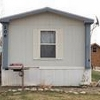 Mobile Home for Sale: ND, BISMARCK - 2000 BELLAVIST single section for sale., Bismarck, ND