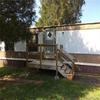 Mobile Home for Rent: Manufactured Singlewide - Cleveland, NC, Cleveland, NC