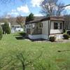 Mobile Home for Sale: Glowmaster 2 BR 1 BA, Apollo, PA