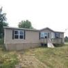 Mobile Home for Sale: IL, MARION - 2013 THE ALI multi section for sale., Marion, IL