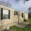Mobile Home for Sale: TX, TELFERNER - 2010 YES single section for sale., Telferner, TX