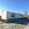 Mobile Home for Sale: IL, BUNKERHILL - 2008 SELECT single section for sale., Bunkerhill, IL