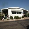 Mobile Home for Sale: Nicest Home In The Park!! , Westminster, CA