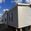 Mobile Home for Sale: WV, NITRO - 2012 THE HUDSO multi section for sale., Nitro, WV