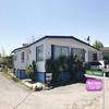 Mobile Home for Sale: 1 Woodland | Gorgeous Home!, Reno, NV