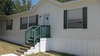 Mobile Home for Sale: 2006 Patriot