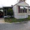 Mobile Home for Sale: 1993 Fleetwood