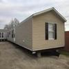 Mobile Home for Sale: TX, PORTER - 2011 THE DECIS single section for sale., Porter, TX