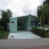 Mobile Home for Sale: 171 Calle, Fort Pierce, FL
