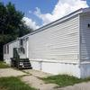 Mobile Home for Sale: 1997 Oakwood