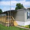 Mobile Home for Sale: Get in Before The Holidays!!! 1989 Skyline 2 , Wilmington, DE