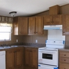 Mobile Home for Sale: Excellent Condition 2012 Clayton 16x80, San Antonio, TX