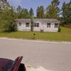 Mobile Home for Sale: 1998 Mobile Home