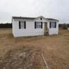 Mobile Home for Sale: NC, LUMBERTON - 2002 OAKWOOD multi section for sale., Lumberton, NC