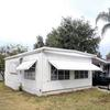 Mobile Home for Sale: Wheelchair Accessible & Compliant!, Dunedin, FL
