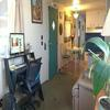 Mobile Home for Sale: Furnished Mobile Home . Low Lotwend, Mesa, AZ
