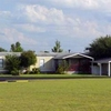 Mobile Home Park for Directory: Chisholm Point, Pflugerville, TX