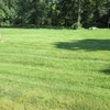 Mobile Home Lot for Sale: IL, CARLYLE - Land for sale., Carlyle, IL