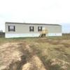 Mobile Home for Sale: TN, DECATURVILLE - 2011 FACTORY S single section for sale., Decaturville, TN