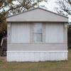 Mobile Home for Sale: 1997 Mid American
