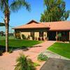 Mobile Home Park for Directory: Sunshine Valley, Chandler, AZ