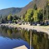 Mobile Home Park for Directory: Konocti Shores, Kelseyville, CA
