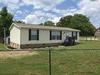 Mobile Home for Sale: SC, MOORE - 2011 29SIG2440 multi section for sale., Moore, SC