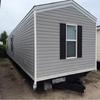 Mobile Home for Sale: NC, GRAHAM - 2014 THE STEAL single section for sale., Graham, NC