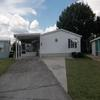 Mobile Home for Sale: MOVE-IN READY 3/2 SPLIT-PLAN HOME, Haines City, FL