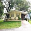 Mobile Home for Sale: Beautiful & Spacious, Furnished Double Wide, Brooksville, FL