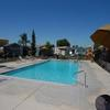Mobile Home Park for Directory: Quail Meadows, Riverbank, CA