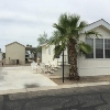 Mobile Home for Sale: 2009 Cavco