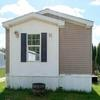 Mobile Home for Sale: 1994 Liberty