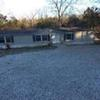 Mobile Home for Sale: MO, CADET - 1997 LAKE SHOR multi section for sale., Cadet, MO