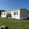 Mobile Home for Sale: Need a Large Home?, Macungie, PA