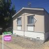 Mobile Home for Sale: 1 Trails West | Cute and Spacious Home!, Sun Valley, NV