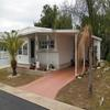 Mobile Home for Sale: Awesome, Remodeled, Bargain Priced!  #126, Tarpon Springs, FL