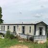 Mobile Home for Sale: NICE SINGLEWIDE! QUICK CASH SALE, Woodruff, SC